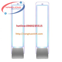 Bộ cổng an ninh AME-1150 (Dual Antena )